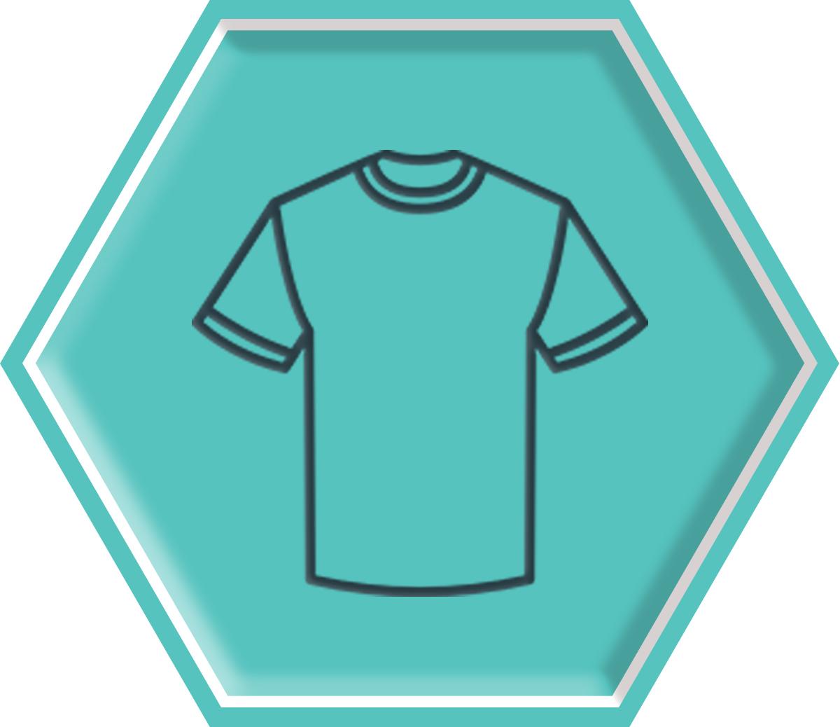 Camisetas Prediseñadas Exexcuses®
