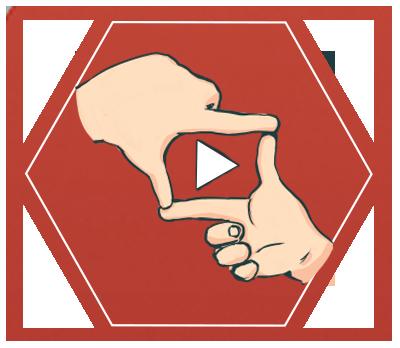 YouTube exexcuses